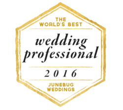 Photographer Junebug Weddings | Mauro Pozzer Wedding Photographer