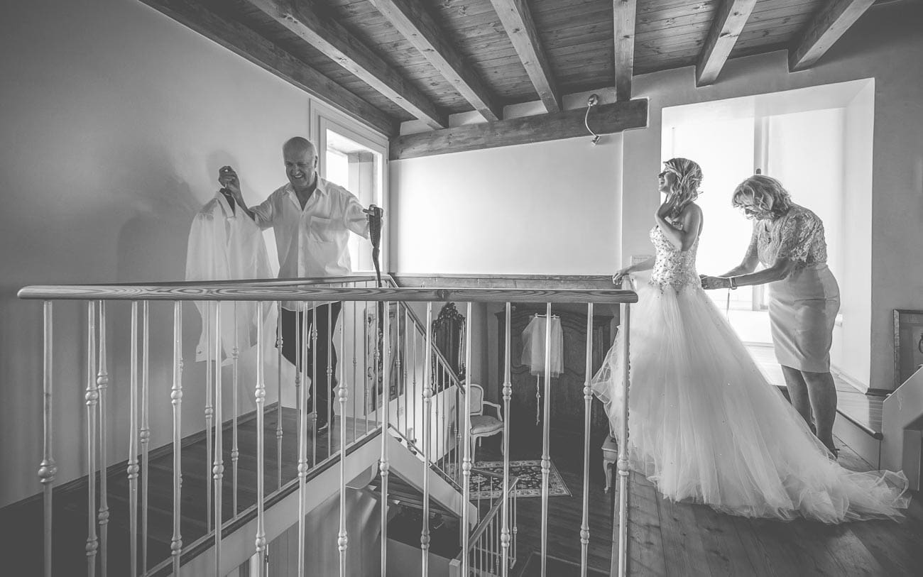 portfolio-wedding-photographer-italy-behind-the-scenes