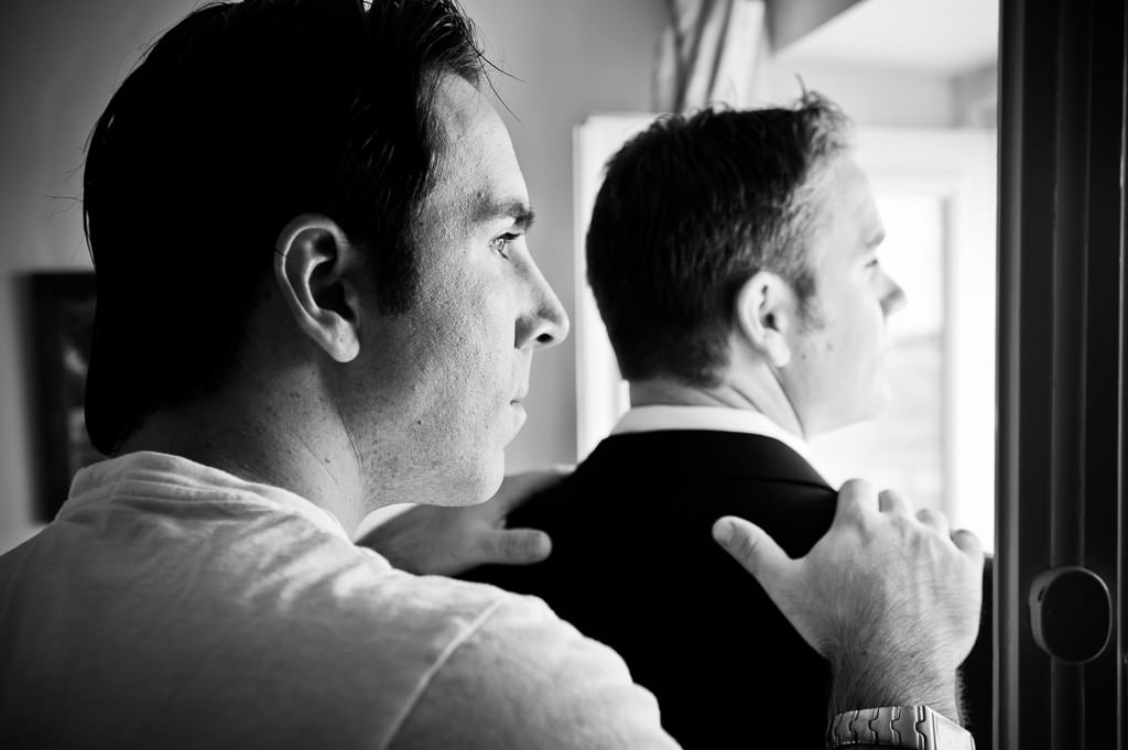 Wedding Photographer Asti | Blair & Mike | August 26th 2010