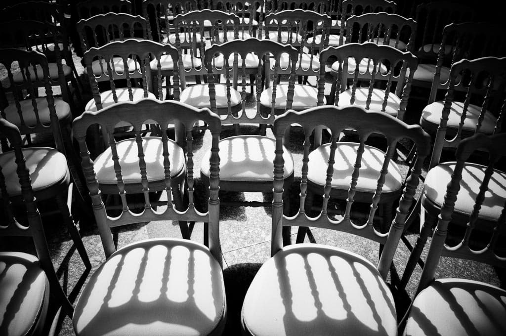 Wedding Photographer Villa Serbelloni | Jill & Giles | June 1st 2011