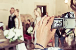 Wedding-Photographer-Vicenza-Weddings-in-Marostica