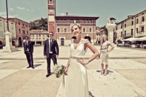 Wedding Photographer Vicenza | Brianna & Christian | July 6th 2012