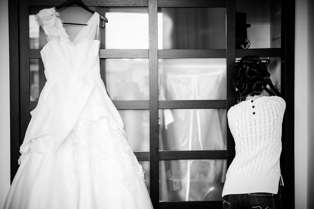 Wedding Photographer Venice | Kerry & Chris | October 11th 2012