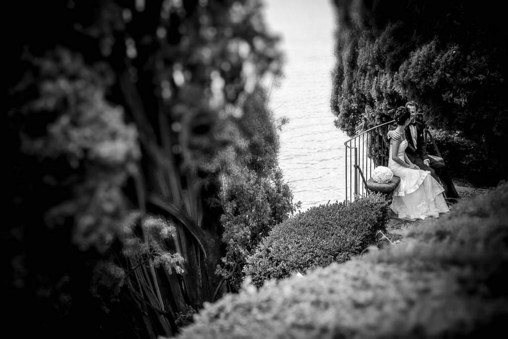 Wedding Photographer Varenna | Esa & Gian | August 24th 2013