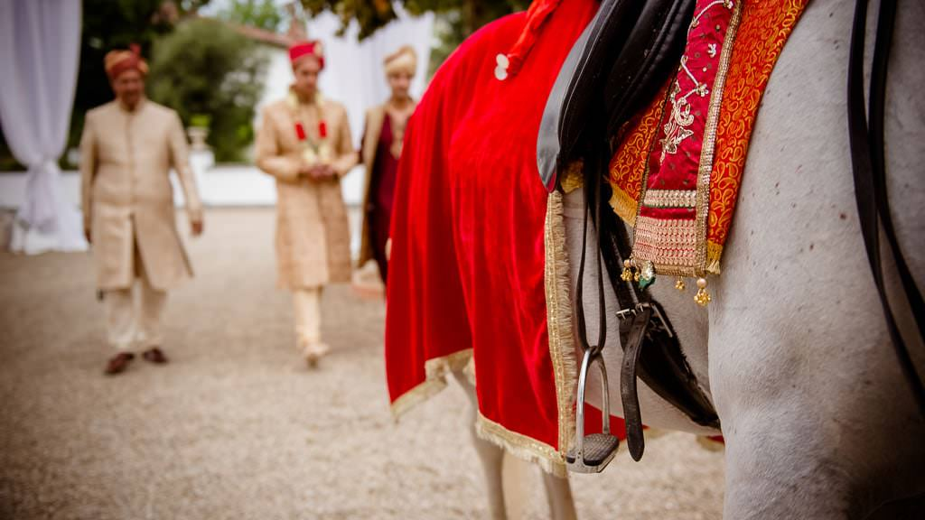 Indian Wedding Photographer Tuscany | Jasheen & Neil | August 30th 2013