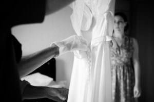 Wedding Photographers Treviso | Kate & Martin | September 23th 2013