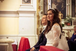 Wedding Photographer Marostica Vicenza - Natalia & Alessandro - July 06th 2014