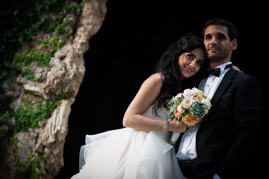 Wedding Photographer Lake Como - Marianne & Thierry - July 14th 2014