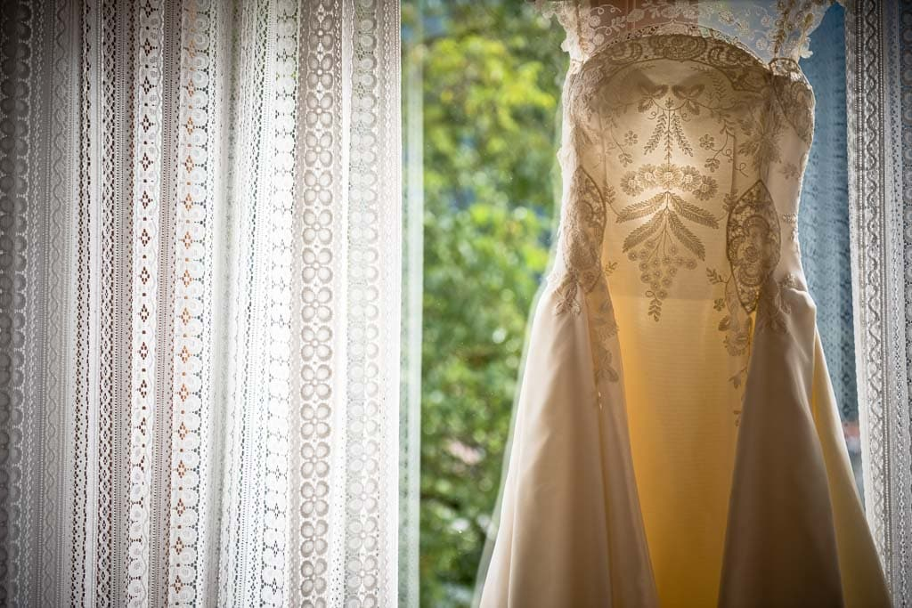 Wedding Photographer Trento - Giulia & Matteo - September 06th 2014