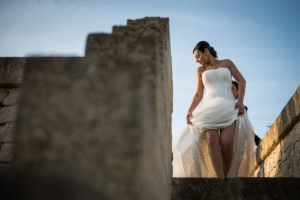 Wedding Photographer Salento - Desiree & Daniele - May 02nd 2015
