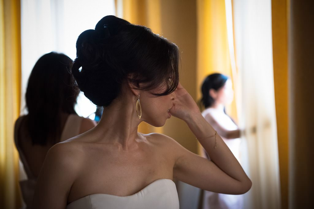 Wedding Photographer Bassano | Diem & Alberto - July 04th 2015