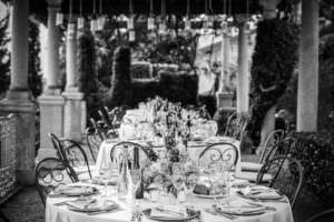 Wedding Photographer Villa Cipressi - Joanne & John - June 28th 2015