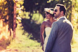 Wedding Vows Renewal Italy | Blair & Mike | September 06th 2015