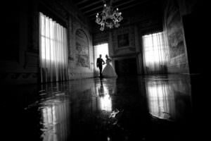 Wedding Photographer Villa Godi Malinverni - Olga & David - September 27th 2015