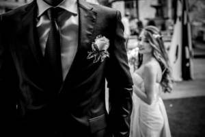 Wedding Photographer Treviso | Chirine & Rawad Castelbrando | 23rd June 2016