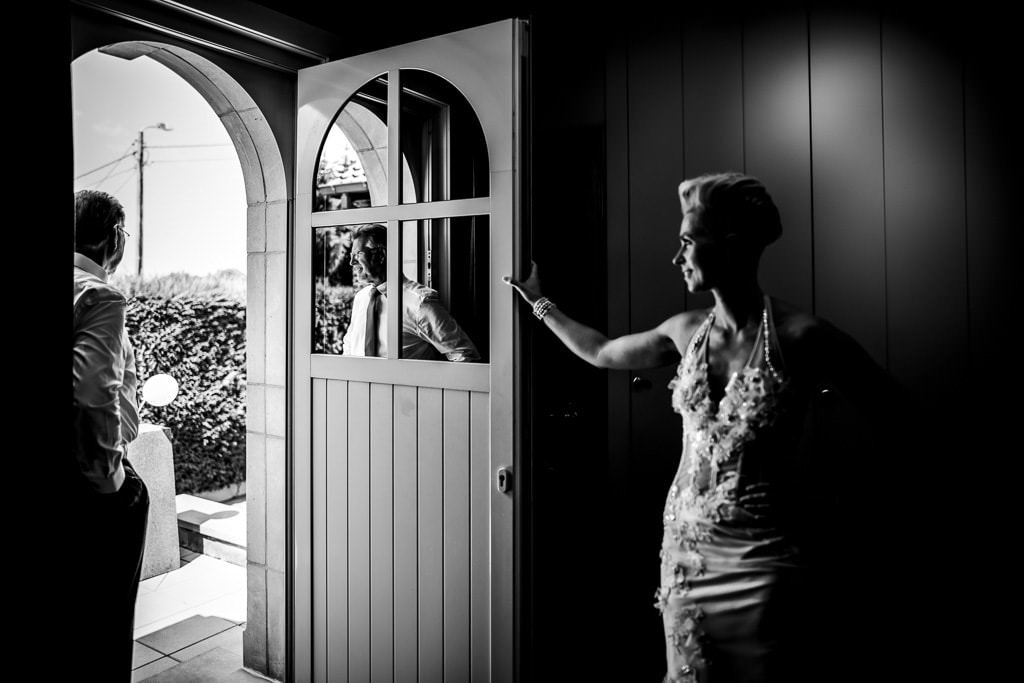 Wedding Photographer Belgio | Hilde & Guy | 20 Luglio 2016