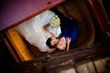 luxury-venice-wedding-photographer-venice-couples-review