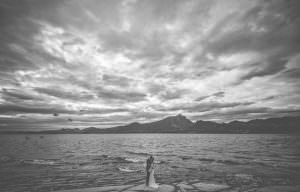 portfolio-wedding-photographer-italy-amazing-places