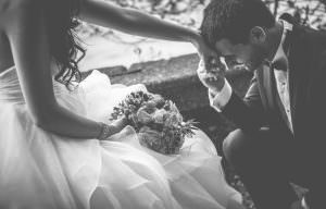 portfolio-wedding-photographer-italy-feel-emotions