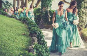 portfolio-wedding-photographer-italy-forewer-friends