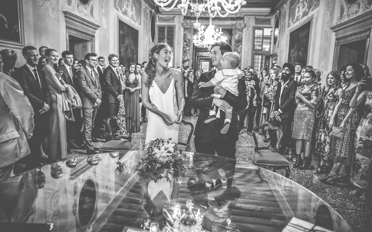 portfolio-wedding-photographer-italy-yes-i-do