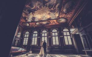 portfolio-wedding-photographer-italy-lights-and-shadows