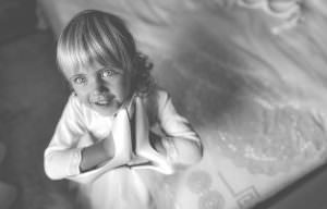 portfolio-wedding-photographer-italy-little-guests