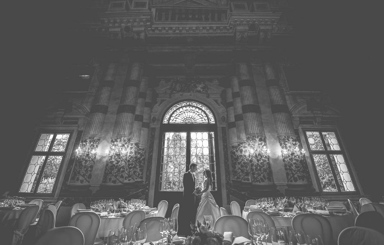 portfolio-wedding-photographer-italy-receptions