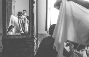 portfolio-wedding-photographer-italy-reflections