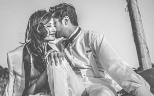 portfolio-wedding-photographer-italy-we-are