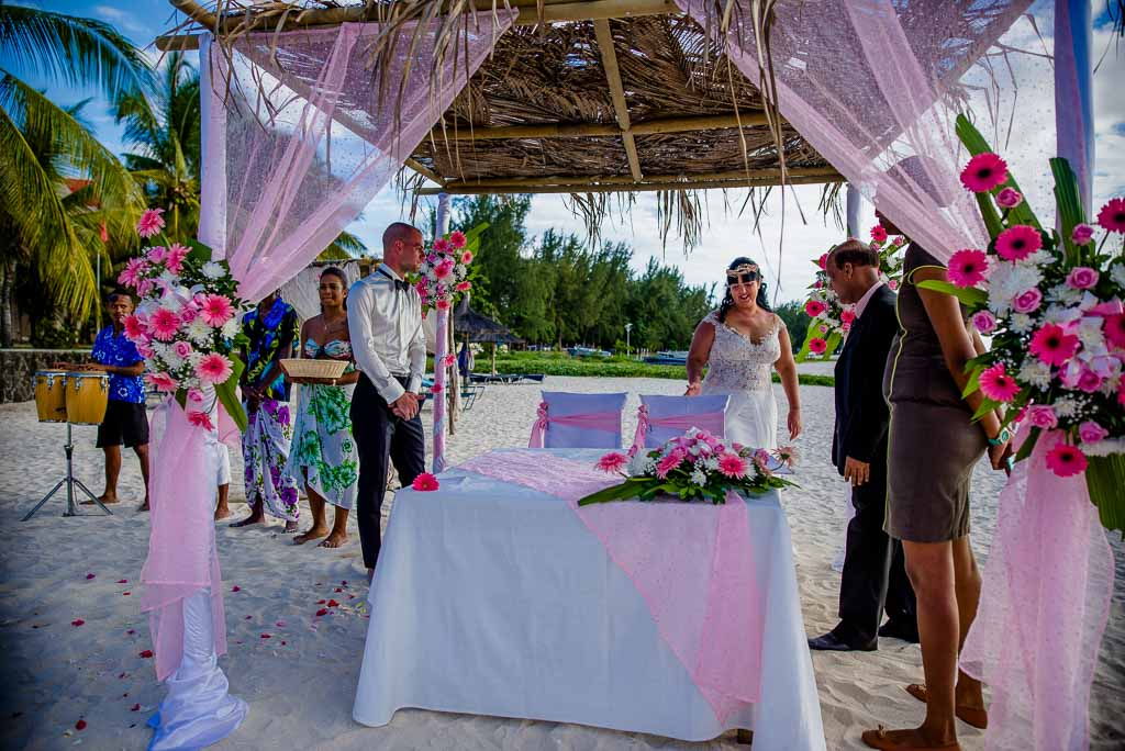 wedding-destination-photographer-wedding-in-mauritius