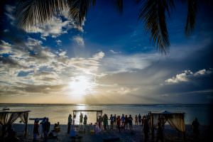 wedding-destination-photographer-wedding-in-mauritiuswedding-destination-photographer-wedding-in-mauritius