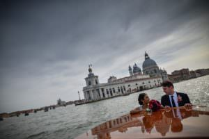 Wedding-Photographers-Venice-Elegant-Wedding-Hotel-Bauer