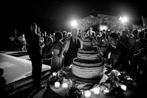 wedding photographer padenghe garda lake