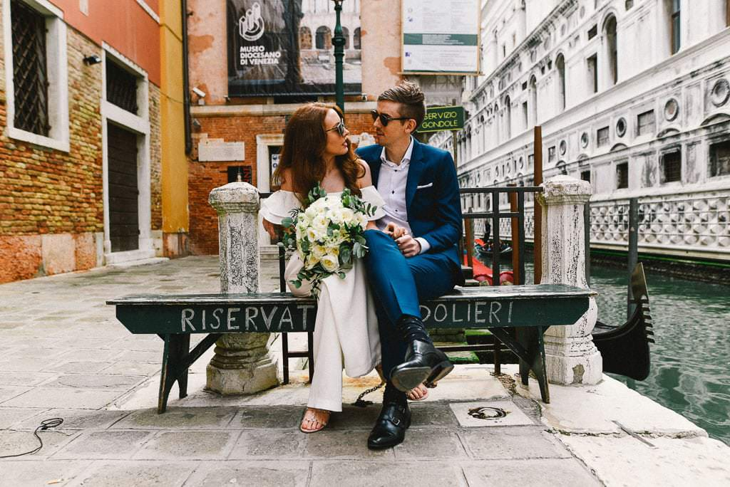 Elopement-Photographer-Venice-Rachel-Adam