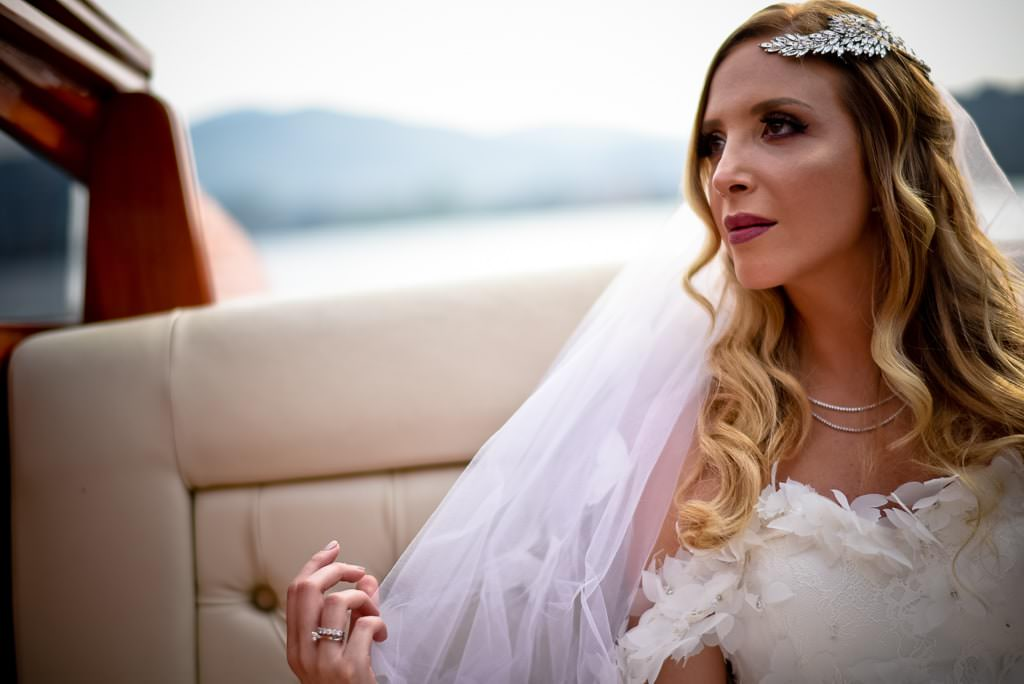 Lebanese-Wedding-in-Lake-Como