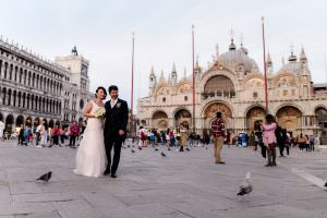 Wedding-in-Aman-Palace-Venice
