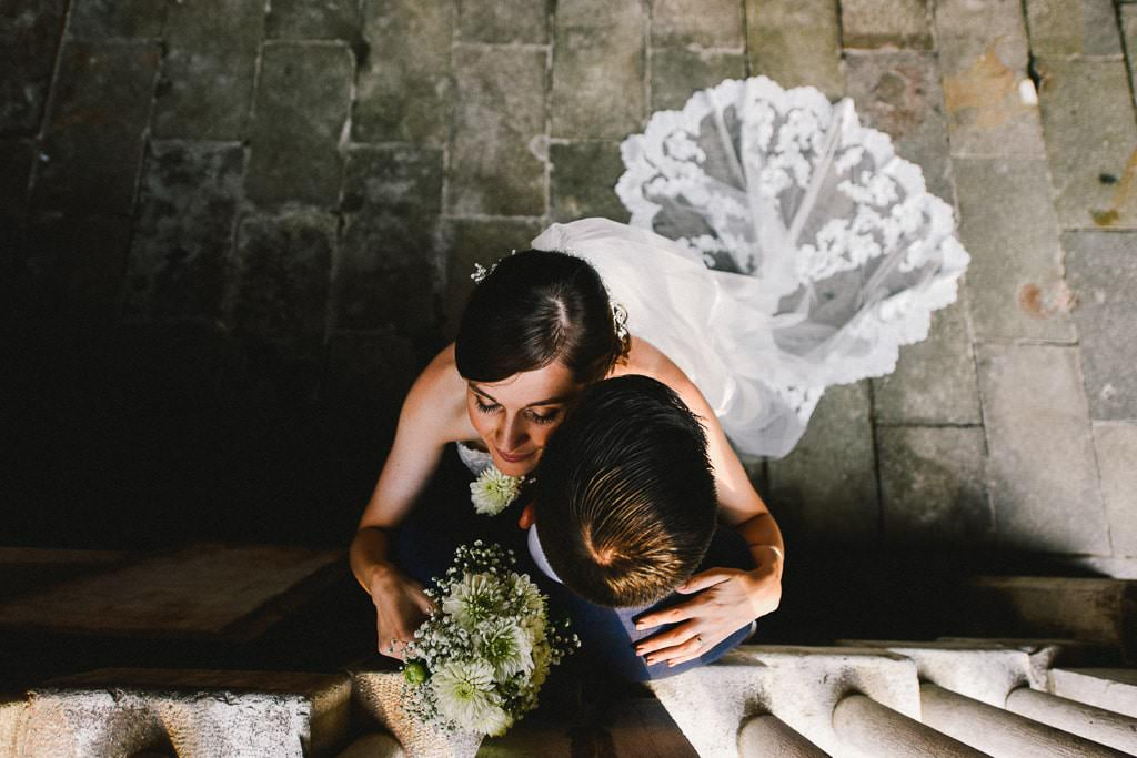 Wedding-in-the-Church-of-Redentore-Venice