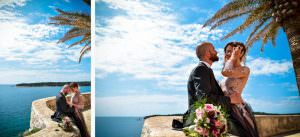 Wedding-in-the-Island-of-Rab