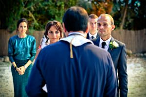 wedding-photographer-marbella