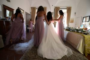 Wedding-Photographer-Chianti