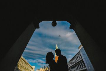 award winning wedding photographer venice