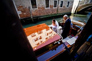 Armenian-Wedding-in-Venice-Wedding-Photographer-Venice