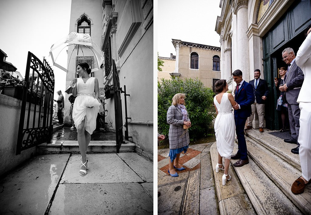 Greek-Orthodox-Wedding-in-Venice