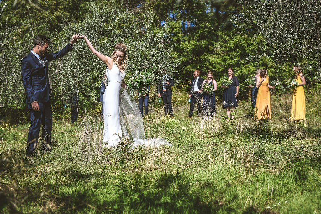 Wedding-Photographer-in-Florence-Tuscany